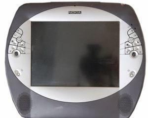 A fost sau nu a fost? Povestea nespusa a tabletei Nokia M510 din 2001