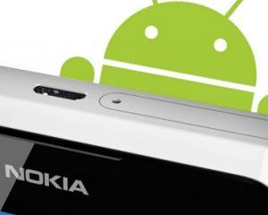 Nokia si Windows, pe cai mari
