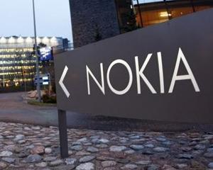 Nokia Siemens Networks se va numi Nokia Solutions and Networks