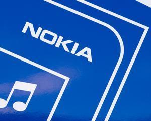 Bandit: Nokia vrea sa lanseze un smartphone cu ecran de 6 inci