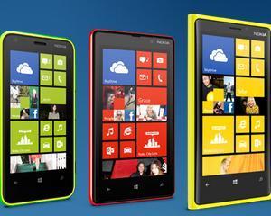 Nokia ramane o forta de temut: Si-a asigurat controlul total al Nokia Siemens Networks pentru 2,2 miliarde dolari
