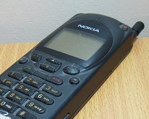 Propunere legislativa revolutionara la Bruxelles: Un incarcator comun pentru toate telefoanele mobile
