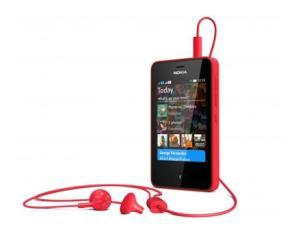 Nokia Asha 501, lansat la nivel global