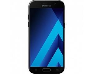 Samsung A5 din 2016 versus A5 din 2017