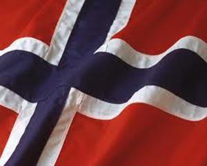 Norvegia mentine controalele la frontiera maritima inca o luna