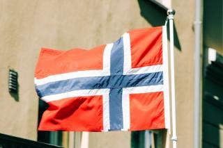 Norvegia solicita test PCR sau antigen negativ pentru infectia cu SARS-CoV-2, efectuat cu 72 de ore anterior sosirii pe teritoriul regatului
