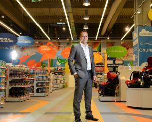 Noriel anunta cel mai bun an financiar de la deschiderea afacerii in 2009