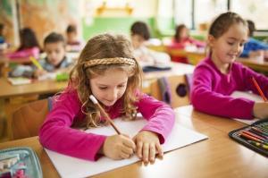 ULTIMA ORA. Normele pentru redeschiderea gradinitelor, creselor si aftersachool-urilor au fost publicate in Monitorul Oficial