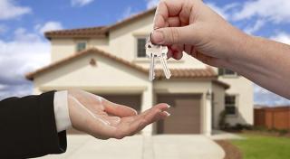 Au fost adoptate normele de aplicare pentru Programul Noua Casa