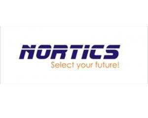 Quartz Matrix lanseaza un nou brand, Nortics