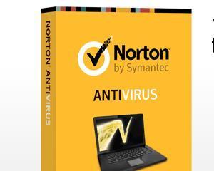 Norton Antivirus la un pret special pentru clientii de Internet ai Romtelecom