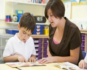 Vrei performante scolare de la copilul tau? Iata ce trebuie sa faci!