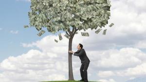 Fondul Proprietatea a facut profit mai mare cu 188% si propune dividende de aproape 600 de milioane de lei!