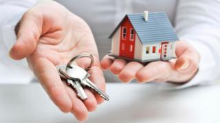 Atentie: BNR anunta ca exista riscul sa creasca preturile la imobiliare