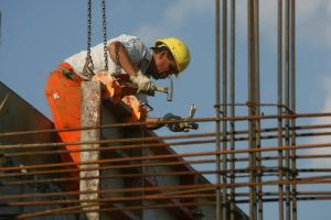 Noua Lege a constructiilor, la un pas sa fie adoptata de deputati: Ce noutati aduce