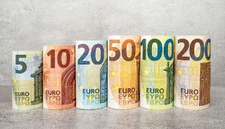 Pe ce se duc cele aproape 200 de milioane de euro acordate pentru inceperea noului an scolar