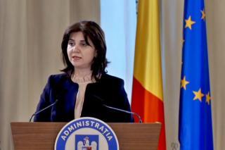 Ministrul Educatiei: Pana pe 10 septembrie, parintii vor afla cum incepe scoala
