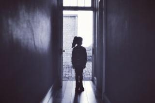 Experti: Stresul unui nou an scolar combinat cu pandemia reprezinta o furtuna perfecta pentru sanatatea mintala a copiilor