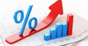 Modificare: Noul indice ROBOR sa fie valabil si pentru creditele in curs. Bancile: Nu exista garantia ca ratele vor scadea