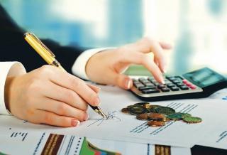 Codul Fiscal a fost modificat: noi masuri de sprijin pentru firmele romanesti