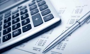 Guvernul schimba din nou Codul Fiscal. Se poarta negocieri cu mediul de afaceri pana in toamna