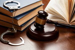 Codurile penale, modificate. Ce se mai poate face