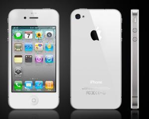 Noul iPhone 6, cel mai sigur telefon realizat pana acum