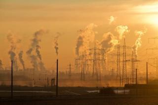 Noul plan pentru clima elaborat de Comisia Europeana ar putea provoca un val de scumpiri masive