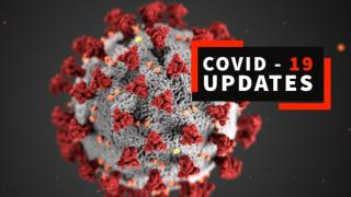 Noul protocol pentru tratarea Covid-19: Asimptomaticii NU au de ce sa ia medicamente, iar antibioticele se iau doar pentru infectii bacteriene
