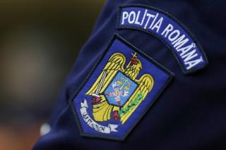 Breaking News: Cine e noul sef al Politiei Romane