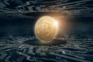 Economistul care a prezis criza din 2008 recomanda oamenilor sa stea departe de Bitcoin