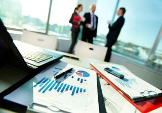 Noutati in business-ul romanesc: ce e Certificarea in investitii ESG