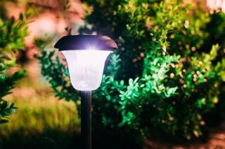 Sfaturi utile pentru un consum redus de energie, fara a pierde din confort