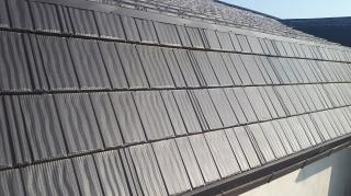 Cum alegi acoperisul potrivit pentru casa ta?