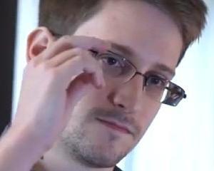 Google, Facebook si Microsoft au angajat o firma de lobby, care sa ia atitudine in fata NSA