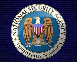 "NSA ""isi baga nasul"" in routerele care urmeaza sa fie exportate de SUA"