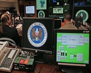 Reformarea NSA poate aduce complicatii pentru furnizorii de servicii