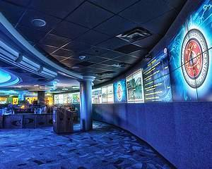 Softistii din Silicon Valley se razbuna pe NSA: Folosesc coduri care vor fi sparte in 2030