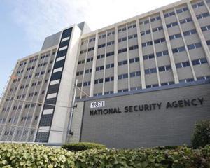 Scandalul interceptarilor ilegale: sunt sigure iPhone-urile? Un specialist american afirma ca NU!