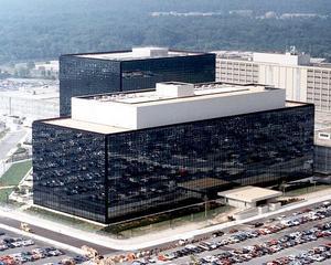 Americanii spioneaza tot: 38 de ambasade si misiuni diplomatice, pe lista scurta