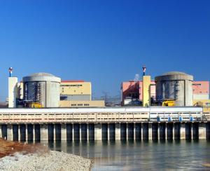 Nuclearelectrica a terminat lucrarile de intretinere la Unitatea 1