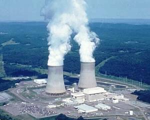 Turcia, gata sa-si construiasca a doua centrala nucleara