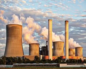 Viitorul energiei nucleare