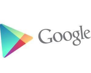 Numarul utilizatorilor Google a crescut cu peste 50% in ultimele luni