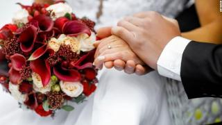 Nuntile si botezurile sunt interzise in toata tara, atat in spatii deschise, cat si inchise
