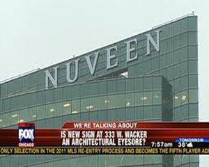 TIAA-CREF cumpara Nuveen pentru 6,25 miliarde dolari