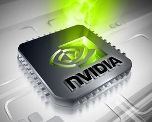 Acceleratoarele grafice NVIDIA Tesla sunt utilizate in cel mai eficient energetic supercomputer din lume