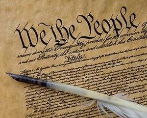 20 aprilie 1777: Statul New York isi adopta propria Constitutie