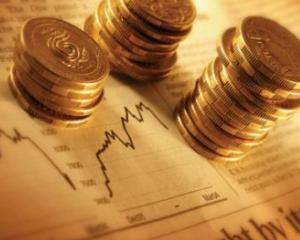 O banca din Franta isi ajuta clientii sa faca evaziune fiscala