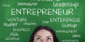 7 atribute pe care trebuie sa le aiba un antreprenor de succes